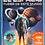 Thumbnail: Libro Infantil 2 en 1 El Espacio Arma La Luna