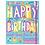 Thumbnail: Libro de Actividades Happy Birthday With Love From Me