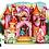 Thumbnail: Rompecabezas 32 piezas Castillo de la princesa
