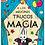 Thumbnail: Libro Los Mejores Trucos De Magia