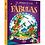 Thumbnail: Libro El Mundo De Las Fabulas