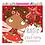 Thumbnail: Libro Infantil Rosie The Ruby Fairy