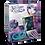 Thumbnail: Kit Diseña Espirales en Forma de Estrella