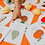 Thumbnail: Flahscards Las Frutas Cartas Didácticas