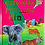 Thumbnail: Libro Infantil Un Cuento Para Cada Día
