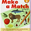 Thumbnail: Libro kumon : Make a Match Level 2