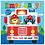 Thumbnail: Libro Infantil Emergency!
