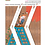 Thumbnail: Libro Kumon My first book of tracing