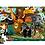Thumbnail: Rompecabezas 36 piezas Jungla