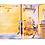 Thumbnail: Libro Infantil Cuentos Para Niños