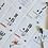Thumbnail: Flahscards Sumas Cartas Didácticas