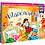 Thumbnail: Libro Infantil Blancanieves Pop Up