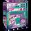 Thumbnail: Set decoración tarjetas mágicas