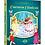 Thumbnail: Libro Tesoro De Cuentos Clásicos