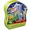 Thumbnail: Rompecabezas 72 piezas Safari