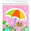 Thumbnail: Libro Kumon Are you ready for kindergarten - math skills
