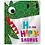 Thumbnail: Libro Infantil H Is For Happy-Saurus