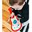 Thumbnail: Ukelele mágico