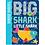 Thumbnail: Libro Infantil Bubble Big Shak Litlle Shark