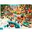 Thumbnail: Rompecabezas 48 piezas Zoológico