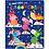 Thumbnail: Libro De Texturas Goodnight Little Groovicorns