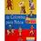 Thumbnail: Libro Infantil Historia De Colombia Para Niños