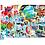 Thumbnail: Rompecabezas 48 piezas Museo de ciencias