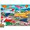 Thumbnail: Rompecabezas 36 piezas Aeropuerto