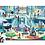 Thumbnail: Rompecabezas 48 piezas Museo del espacio