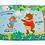 Thumbnail: Libro Infantil Buenos Modales Te Amo