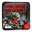 Thumbnail: Libro Dinos Increíbles