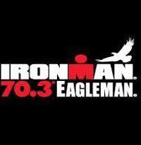 eagleman.jpg