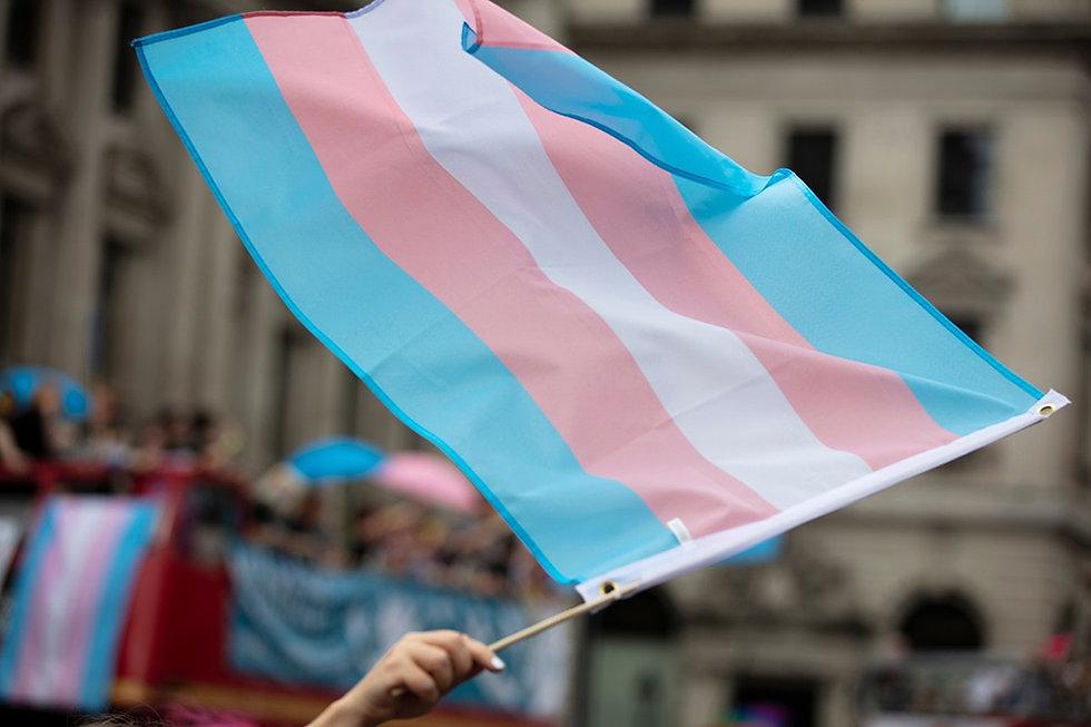 Trans-athletes-bill-trans-flag.jpg