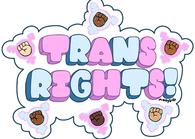 Trans-Rights!-For-Stickers!-.jpg