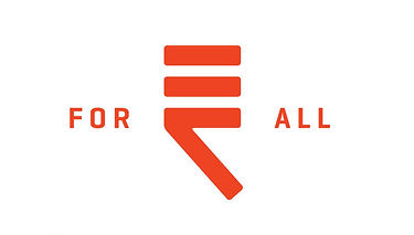Safe-Space-Alliance-partner-logo-Equalit