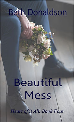 Beautiful Mess Kindle Cover.jpg