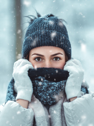_DSC8161-Bearbeitet_Snow.jpg