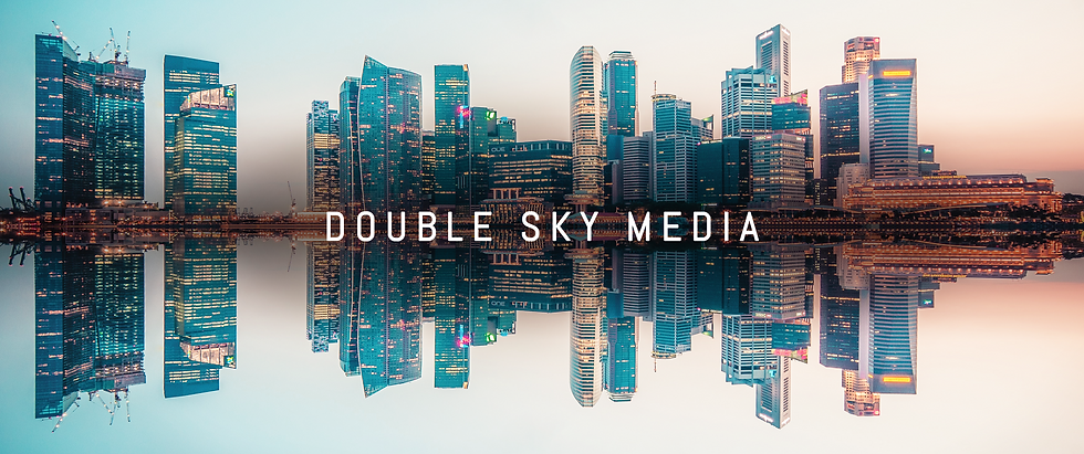 Double Sky Media.png