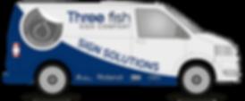 Vehicle graphics stafford staffordshire