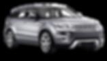 purepng.com-range-rover-evoque-silver-ca