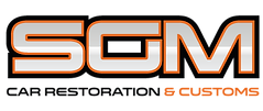 SGM-Website-Testo.png