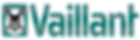 Vaillant-for-website.png