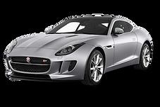 Jaguar-F-TYPE-PNG-Transparent-Image.png