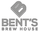 Bents-Testo-for-web.png