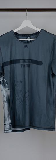 Thomas Helmer T-Shirt