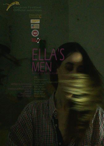 Ella's Men