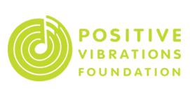 Positive Vibration Foundation