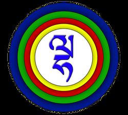Louisiana Himalayan Association