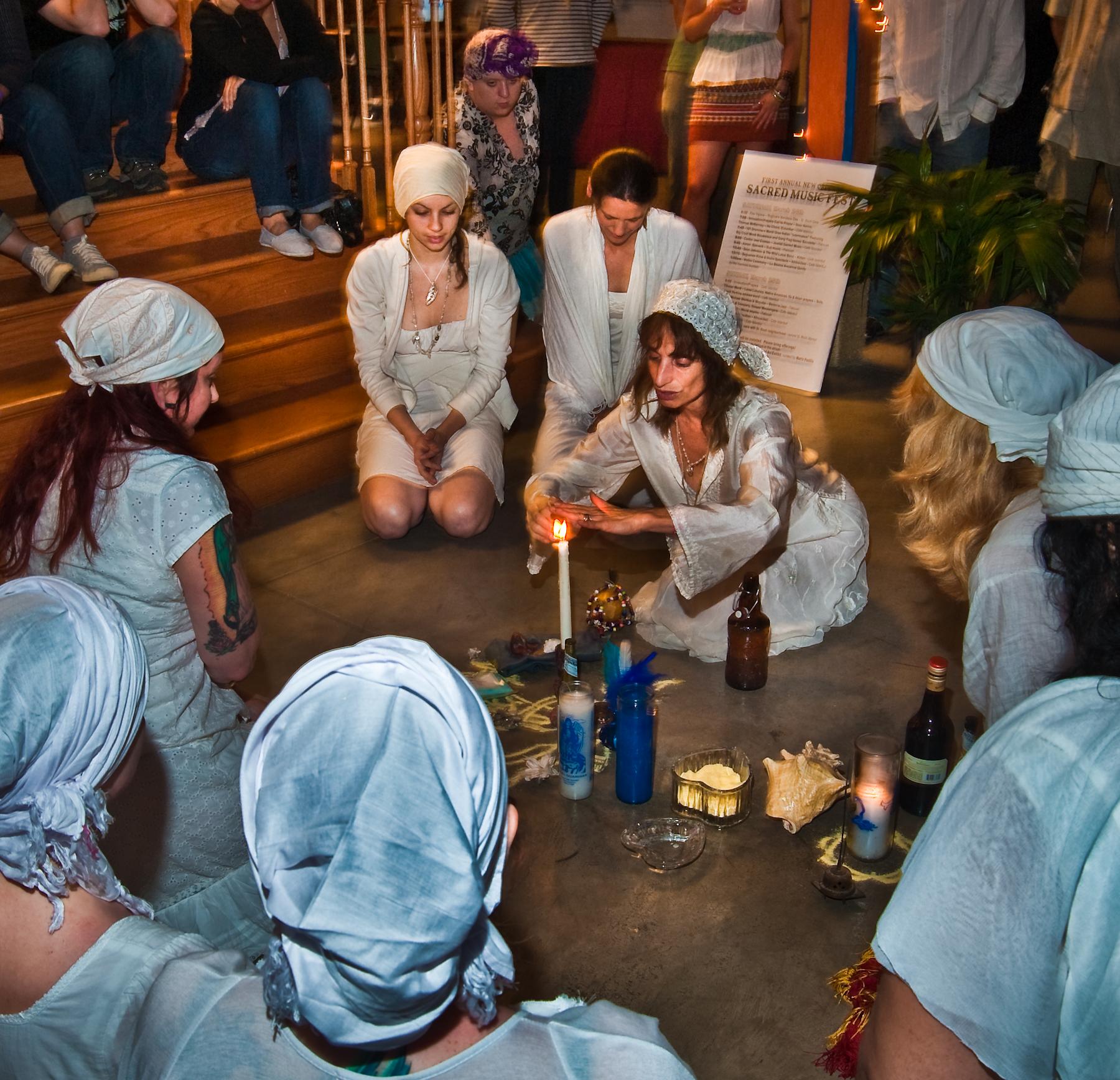 sacred music fest 12 by alexei kazantsev .2012-92.jpg