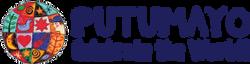 Putumayo World Music